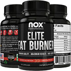 Fat Burner Pills | Fast Acting Weight Loss! High-Intensity Fast Act! FREE SHIP