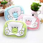 Baby Bear Pattern Stereotypes Pillow Prevent Flat Head Correct Sleeping Position