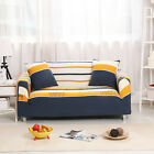Elastic Stretch Chair Sofa Covers 1 2 3 4 Seater Protector Couch Cover Slipcover