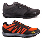 The North Face Litewave Fastpack Gore-Tex Mens Trekking Hiking Shoes Outdoor New