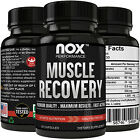 Muscle Recovery - Muscle Pain Relief, Repair for Strength & Recovery on eBay
