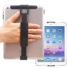 """WiLLBee CLIPON 2 DUAL for Tablet PC (7~11"""") Hand Strap Finger Grip Case Holder"""