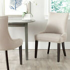 Safavieh Lester Dining Chair, Set of 2