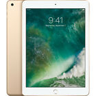 "Apple 9.7"" iPad 2017 Latest Model with WiFi 32GB Space Gray, Gold, Silver"