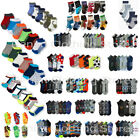 1 20 dozen Baby Toddler Boy Mixed Colors Ankle Socks Wholesale Lots 0 12 2 3 4 6