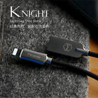 Original MCDODO Lightning Fast Rapid Charging Cord Wire Cable for iPhone 7 6s 6+