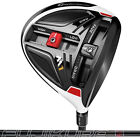 TaylorMade M1 Driver 460 - Choose Loft, Flex, Shaft