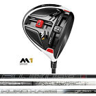 TaylorMade M1 Driver Pick One - New 2016