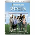 Weeds - Complete Season 1 (DVD, 2005) Previously Viewed (Like New)