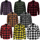 Dickies Sacramento Shirt Men's Shirt Flannel Shirt Men's Shirt Flannel NEW