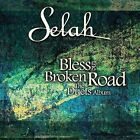 Bless the Broken Road: The Duets Album by Selah (CD, Aug-2006, Curb) MINT/Sealed