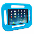 iPad Mini 1 2 Kids Case Shockproof Apple Soft Cushioned Material EVA Foam