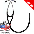 Stethoscope Compatible Replacement Tubing LITTMANN® MASTER CARDIOLOGY Spare Part