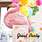 CUTE Foil Balloon Home Ornaments Summer Theme Party Wedding Birthday Decorations