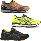 Asics GT-2000 Men's Running Shoes Trainers Jogging Shoes Running Men New
