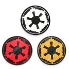 Star Wars USAa Army U.S.Pvc Morale Badge 3D Tactical Patches Hook Loop Patch USA $6.39 USD
