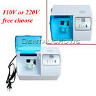 4350tr/cpm Dentistry Dental Mixing Machine Amalgam Conditioner Amalgamator