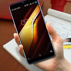 "Xgody 5.5"" 4g Lte Unlocked 16gb Android Smartphone Mobile Phone Dual Sim 13.0mp"