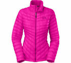 Women's The North Face Thermoball Full Zip Jacket