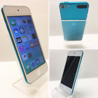 *sealed* 5th Generation Apple Ipod Touch 16 / 32 / 64 Gb Refurbished Grade A +