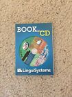 Speech Therapy - Book on CD - That's Life Social Language фото