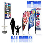 Design your flag, Printed, Custom Personalized, Cheap, Complete Flag kits .  uk