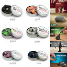 Hot Sale Education Solid Color Super Magnetic Bouncing Silly Putty Handgum Toy