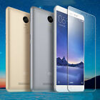 2PCS Ultra-thin 9H Premium Tempered Glass Screen Protector Cover Film For Xiaomi