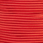 1 4 Red Shock Cord Marine Grade Bungee Heavy Duty Tie Down Stretch Rope Band