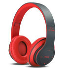 Special Sport Wireless Bluetooth 4.1 Headphone Headset With Mic AUX TF Card FF