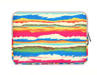 """Laptop Cover Bag Notebook Computer Sleeve Case Ultrabook Skin Pouch 10""""13""""14""""15"""""""