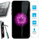 9H Premium Screen Protector Tempered Glass Protective Film For iPhone 5 6 7 Plus