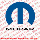 MOPAR LOGO Vinyl Die Cut Decal Car Window/Bumper Sticker Jeep Ram Dodge  RC005 $2.99 USD on eBay