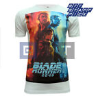 Classic Blade Runner 2049 Movie Poster Mens Boy's Girls Kid's Organic T-shirt