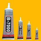 NEW B7000 Glue Adhesive Industrial Strength For Rhinestones Gems Craft Phones
