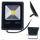10W 20W 30W 50W Full Spectrum 380-840nm LED Outdoor FloodLight Plant Grown Lamp