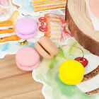 Wire-Roll Cute Mini Portable Immobilization Multiple use Cute Macaroon 3/6/9pcs