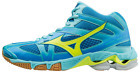 Mizuno Wave Bolt 6 WOS V1GC176544