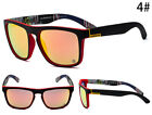 QuikSilver 17 Colors UV400 Outdoor Sports Driving Cycling Climing Sunglasses