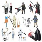 Star Wars Rogue One 3 3/4-Inch Action Figures Wave 2 $16.61 CAD