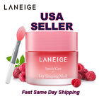 Health Beauty - LANEIGE Lip Sleeping Mask 20g Lip Care Smooth USA SELLER  FREE Same Day Shipping