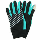 New Grand Sierra Women's Micromesh Touch Screen Sport Glove