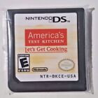 (NDSL) Nintendo DS 3DS - You choose the game! **FREE SHIPPING**