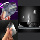 Nano Tempered Glass Anti Explosion Screen Film For Apple IPhone Safe Protector