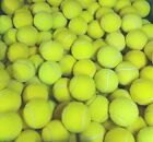 Used Tennis Balls-Multi Coloured-20 30 50 60-Ball Games / Dog Toy.Machine Washed