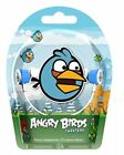 NEW Gear4 Angry Birds Spa