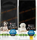 PURINA PRO PLAN DOG LARGE BREED PUPPY ROBUST, ATHLETIC 12KG