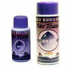 One-touch Watering Agent For Aquarium Fish Freshwater(25ml) 2bottles / 120ml I_g