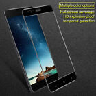 IMAK For XiaoMi Mi 5X/ A1 Full Cover 9H 3 Colors Tempered Glass Screen Protector