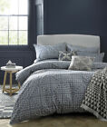 Niki Jones Geocentric Cotton Bedding Duvet Quilt Cover Bedding
